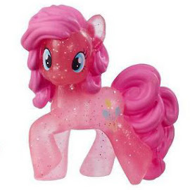 My Little Pony Rainbow Road Trip Collection Pinkie Pie Blind Bag Pony