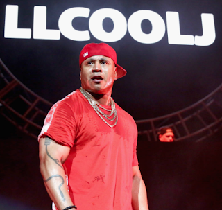 LL Cool J Wins Victory In...[VIDEO]