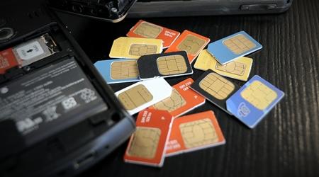 Cara Mengetahui Nomor Dan Data Registrasi Kartu Telepon