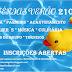 Férias de verão 2017. Inscrições abertas