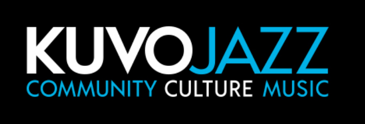 kuvo radio case study Case study: radio paradise the company background radio paradise is an internet based radio station devoted to offering alternative music based in para.