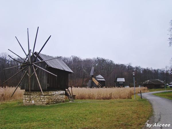 Muzeu-Astra-Sibiu