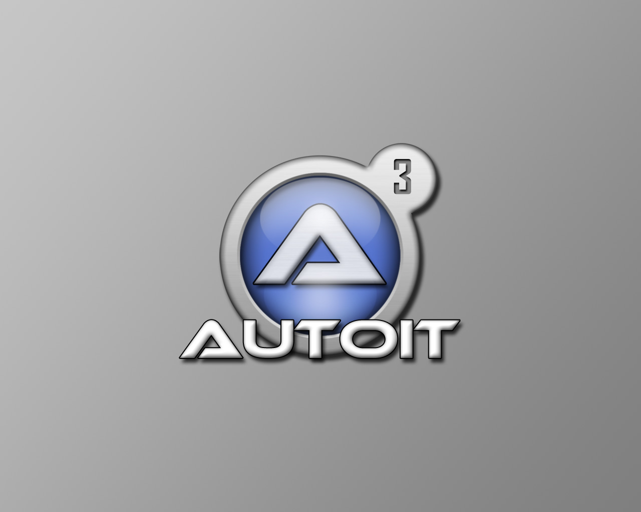 شرح حذف فيروس autoit3.exe