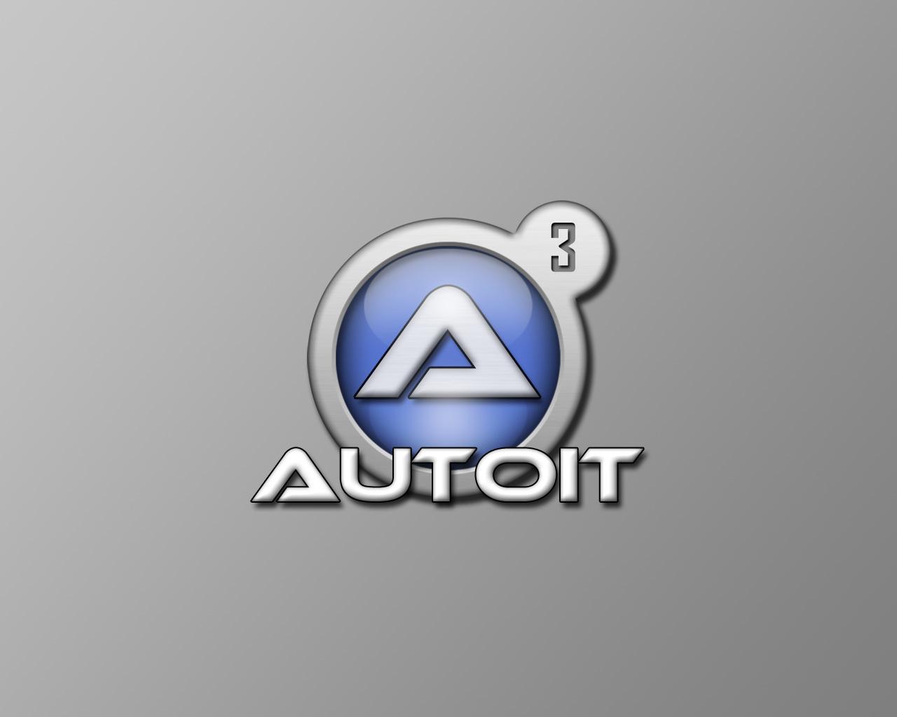 شرح حذف فيروس autoit3.exe يدوياً او ببرنامج