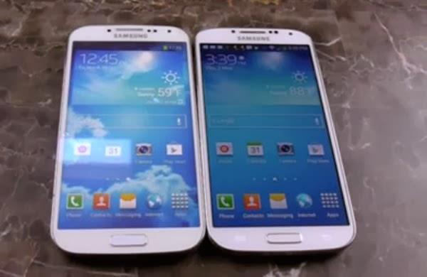 Inilah Cek Kode HP Samsung Asli Atau Palsu Update Terbaru Work ... af743cd0e9