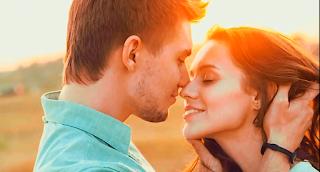 poder reconquistar a tu pareja