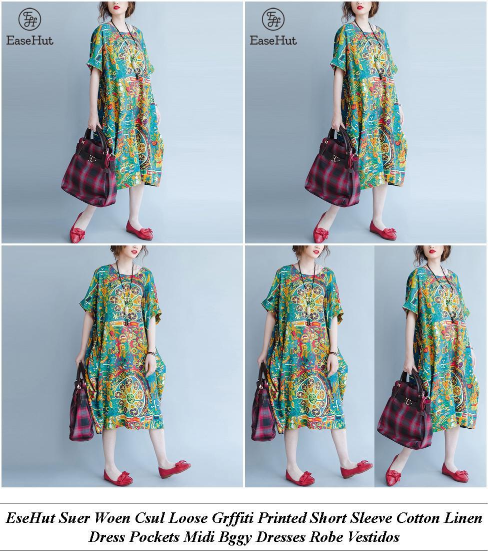 Velvet Dresses Uk - Season Sale Online Shopping - Maxi Dresses Online Shopping