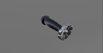https://marketplace.secondlife.com/p/nOd-XXX-009-Anal-Dildo-Metal-Flower-NODXXX009/4356196