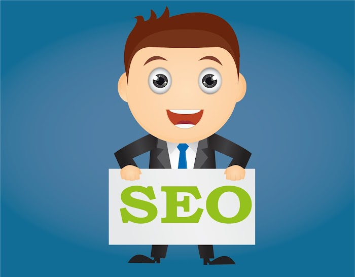 Why Link Building Is Important In SEO