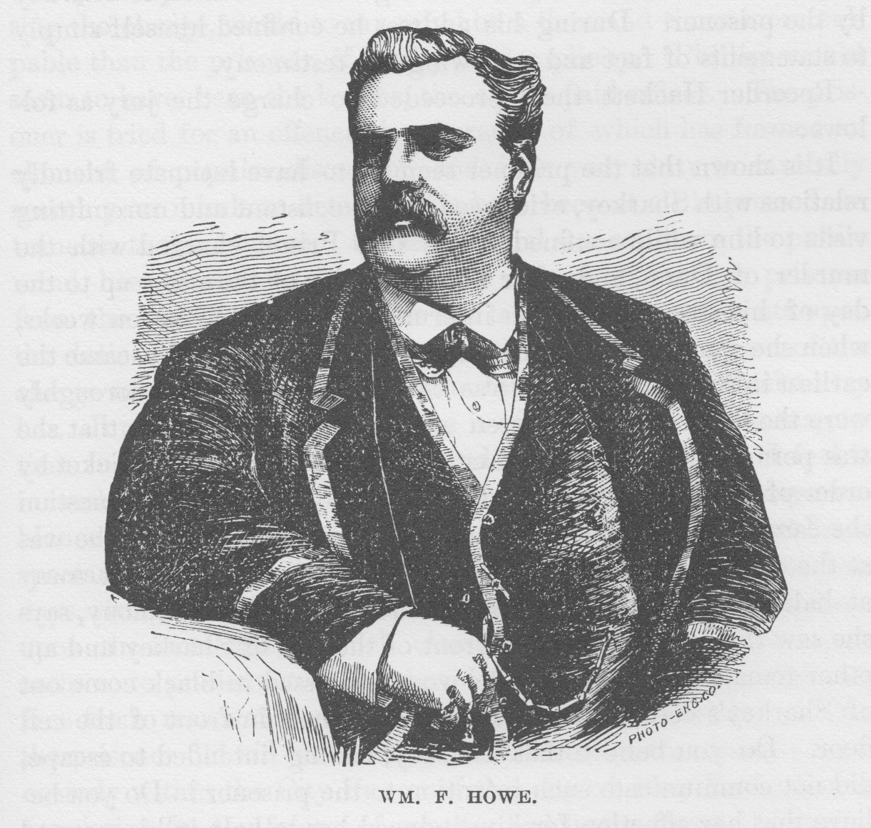 murder by gaslight murder among the whyos part  dan driscoll was charged first degree murder for killing beezy garrity though driscoll had not shot her intentionally the district attorney wanted to