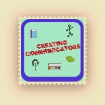 www.creatingcommunicators-mindy.blogspot.ca