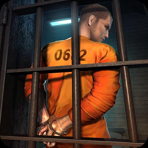 تحميل لعبة Prison Escape v1.0.9 مهكرة وكاملة للاندرويد نقود لا نهاية
