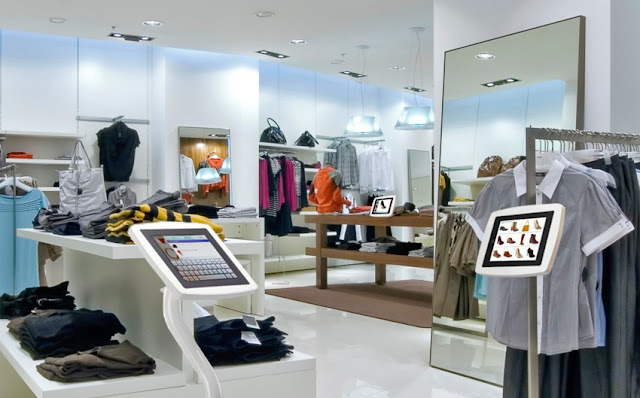 Running a Successful Retail Store – What It Takes