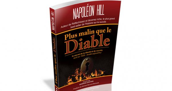 napoleon hill pdf