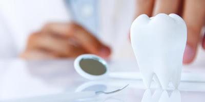Penyakit - Penyakit dan Akibat Gigi Berlubang ( Penyakit jantung ,Ginjal, Paru-paru, Lambung ,Diabetes ,Kanker Mulut , Gusi berdarah )