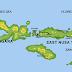 Internet Satelit VSAT Nusa Tenggara