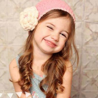 Lovely Wallpapers With Quotes In Hindi Cute Baby Wallpaper With Cute Smile Lovely Quotes Hub