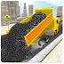 Road Construction Operating Heavy Machinery Game Tips, Tricks & Cheat Code