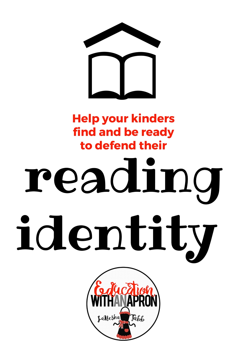 how to teach your kindergartener to read