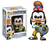 Funko Pop! Goofy