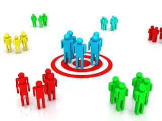 ¿Cómo hacer una publicidad en Facebook? Aquí tienes los detalles paso a paso