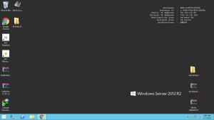 menggunakan rdp di windows 8