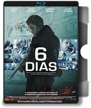 6 Dias – Blu-ray Rip 720p | 1080p Torrent Dublado / Dual Áudio 5.1 (2017)
