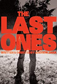 Watch The Last Ones Online Free 2017 Putlocker