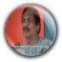 Talib Hussain Dard Punjab Folk Music