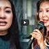 WATCH: Mocha Uson may Panawagan sa mga Bias na Media