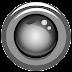 cara membuat cctv sederhana dengan IP webcam