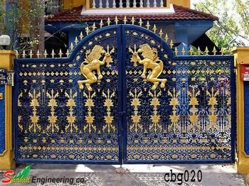 Beautiful%2BGates%2BDesigned%2B%2526%2BInstalled%2Bfor%2BYour%2BDriveway%2B%25285%2529 Beautiful Gates Designed & Installed for Your Driveway Interior