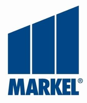 Markel Car Insurance Company