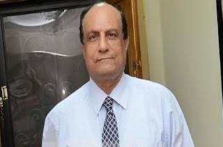 نجيب جبرائيل : رئيس حي الزاوية رفض هدم مبني خدمات تابع للكنيسة وطلب توفيق أوضاعها