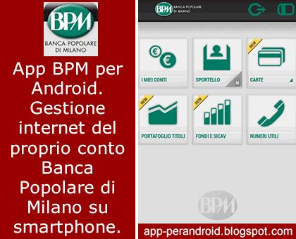 app bpm mobile