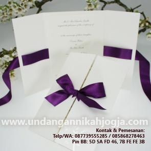 undangan nikah jogja SD07