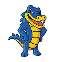 HostGator Wordpress Hosting Provider