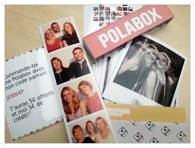 Minimalistiques-Polabox-photographie