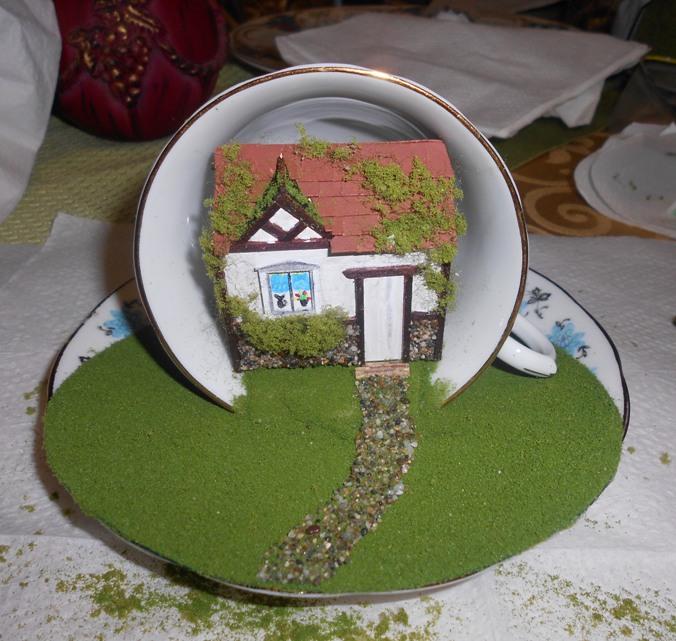 ev-dekoratif-boyama-minyatur