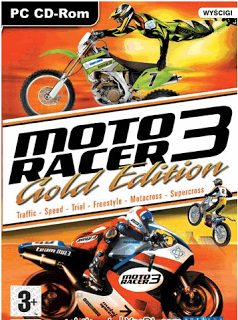 Download Game Balap Motor Terbaru