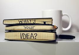 tips: tentang thesis