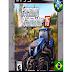 Farming Simulator 15 para PS3 Jogo em Mídia Digital