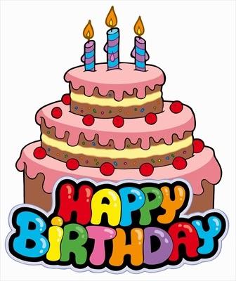 Outlandish Observations Happy Birthday Diana Gabaldon