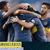 Copa Argentina: Equipo confirmado ante Alvarado | Conocé el once de Boca