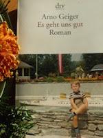 https://www.dtv.de/buch/arno-geiger-es-geht-uns-gut-13562/