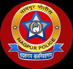 Image result for नागपूर पोलीस