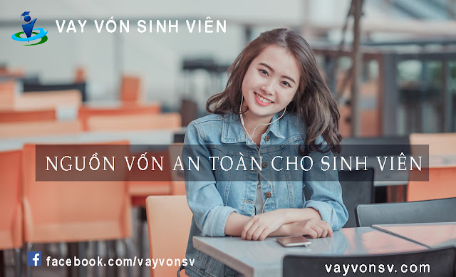 sinh-vien-can-tien-lien-he-vayvonsv
