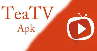 TeaTV (MOD, No ADS) APK For Android