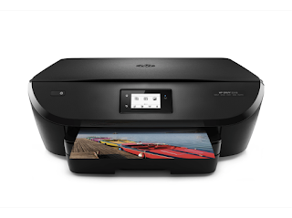 HP OfficeJet 4655 Driver Download