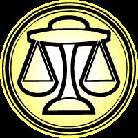 Signo Zodiaco Libra